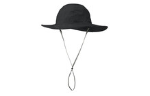 Outdoor Research Halo Sombrero black